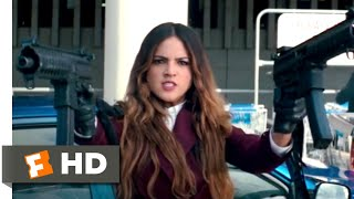 Nonton Baby Driver  2017    Goodbye  Darling Scene  7 10    Movieclips Film Subtitle Indonesia Streaming Movie Download