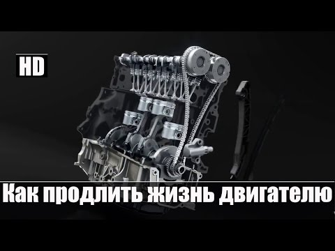 До скольки можно крутить двигатель ваз 2107 фотка