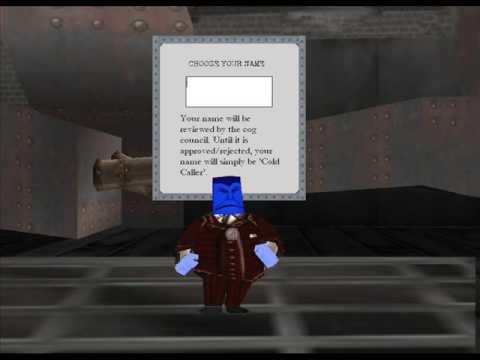 online spiele kostenlos testen
