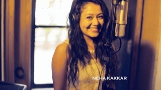 Watch This Pack Of Entertainment - Neha Kakkar  Tour Diary  Episode 1 ➨ https://www.youtube.com/watch?v=-0AyCfNqhjk ...