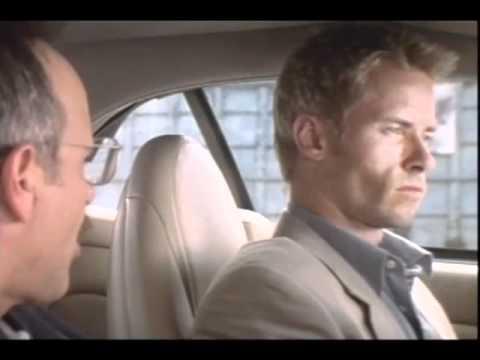 Memento (2000) (HD Trailer)