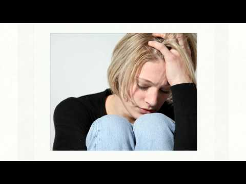Edmonton Intervention Services | Drug and Alcohol Intervention | Live Free