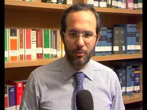 AMBROSOLI: AL VIA L'AZIONE DELL'OPPOSIZIONE IN REGIONE