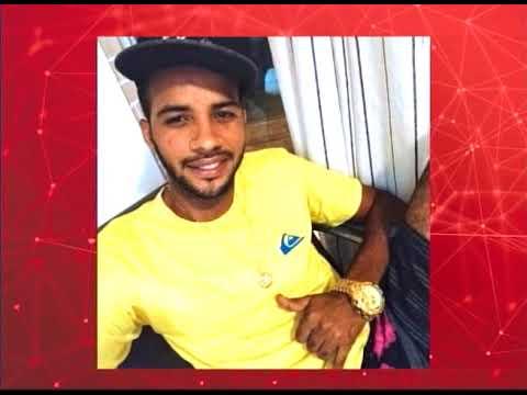 [RONDA GERAL] Duplo assassinato dentro de campo de futebol em Igarassu