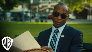 Nonton MAX 2: White House Hero - Meet Max Film Subtitle Indonesia Streaming Movie Download