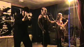 Video Tchoři - Sobotní večírek