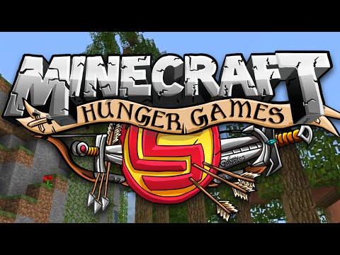 captainsparklez - Server: us.mineplex.com or eu.mineplex.com Previous Episode ▻ https://www.youtube.com/watch?v=v0kVEiHogEQ&index=160&list=PL1FA56B1E345A76E5 Hunger Games playlist ...