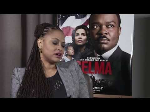 SELMA FOR STUDENTS