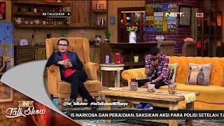 Video Ini Talk Show - 8 November 2014 Part 1/4 - Abdur, Yoyong dan Deasy noviyanti MP3, 3GP, MP4, WEBM, AVI, FLV September 2018