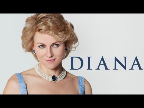 """DIANA"" 