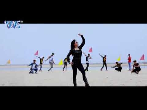 Bhojpuri hot song gatar gatar more tute dehiya song hai dehiya rahela more matl na