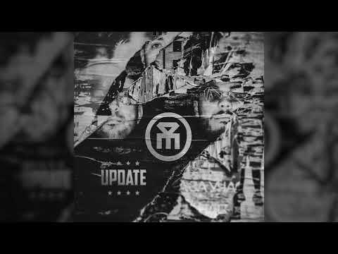 ГОЛЯМ ЮС - UPDATE