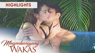 Video Magpahanggang Wakas: Made love   Episode 6 MP3, 3GP, MP4, WEBM, AVI, FLV Agustus 2018