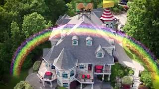 Video deadmau5 - Monophobia (feat. Rob Swire) [Official Video] MP3, 3GP, MP4, WEBM, AVI, FLV Agustus 2018