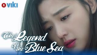 Video The Legend of the Blue Sea - EP 3   Jun Ji Hyun Makes Her Promises to Lee Min Ho MP3, 3GP, MP4, WEBM, AVI, FLV Agustus 2019