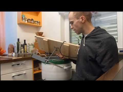 Bier brauen für Anfänger: Tips und Tricks zum Brautopf, ...