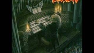 Download Lagu Exodus - Impaler Mp3