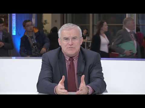[INTERVENTION] Assemblée Générale de Confédération Générale des planteurs de Betteraves (CGB)
