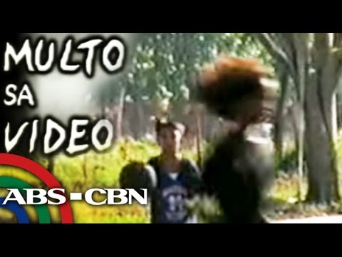 Video Multo sa Video | Magandang Gabi Bayan download in MP3, 3GP, MP4, WEBM, AVI, FLV January 2017