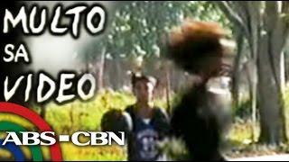 Video Multo sa Video | Magandang Gabi Bayan MP3, 3GP, MP4, WEBM, AVI, FLV Juli 2018