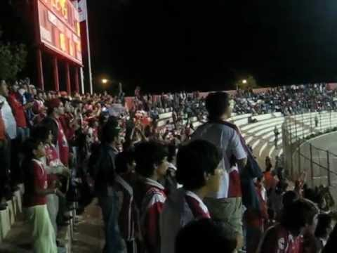 LOS PAPAYEROS CLUB DEPORTES LA SERENA, CONTRA everton - Los Papayeros - Deportes La Serena