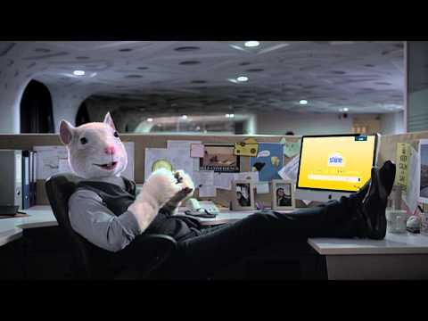 Video of Shine Job Search