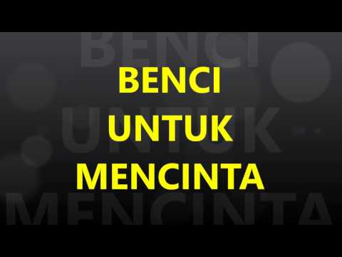 Video Lirik Naif - Ku Benci Untuk Mencintaimu download in MP3, 3GP, MP4, WEBM, AVI, FLV January 2017