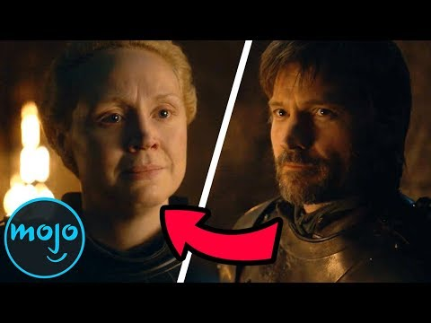 Game of Thrones Season 8 Episode 2 Reaction – WM Breakdown