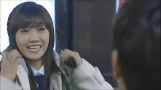 Hoya & EunJi - All For You (Reply 1997), reply 1997, phim reply 1997, xem phim reply 1997