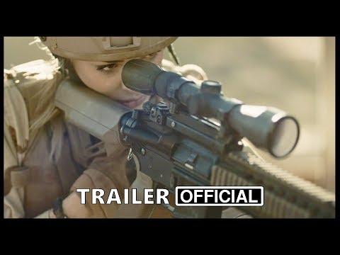 Rogue Warfare Movie Trailer (2019) | Action Movie