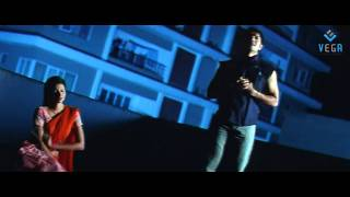 Okkatavdam - Heroin Proposing Her Love To Hero