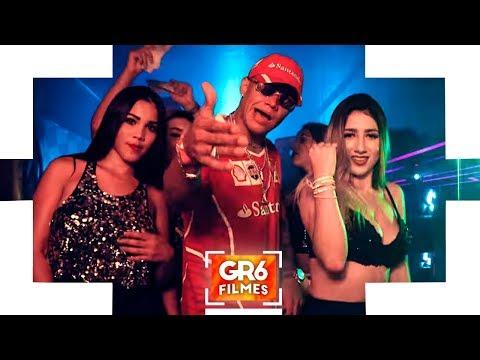 MC Kapela - Bonde do 171 (Video Clipe) Jorgin Deejhay (видео)