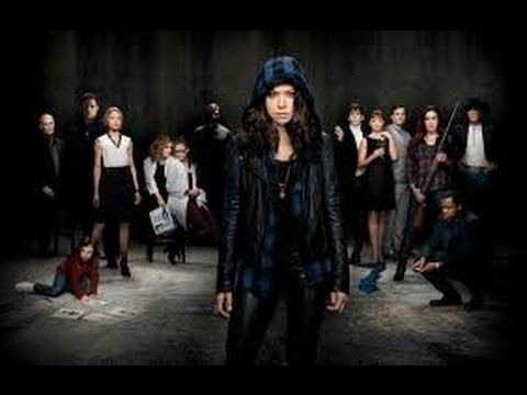 Orphan Black Season 2 Episode 6 To Hound Nature In Her Wanderings Review