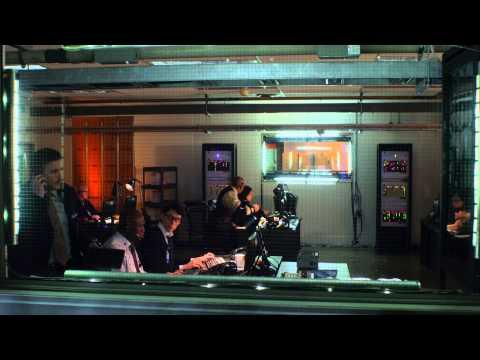 Asteroid: Final Impact - Trailer