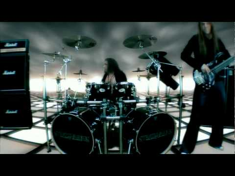 Stratovarius - Eagleheart (2003) [HD 720p]