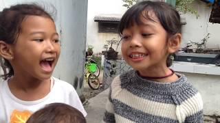 Video Semoga Mbak Nella Kharisma Lihat Anak-anak Lucu ini. MP3, 3GP, MP4, WEBM, AVI, FLV Mei 2018