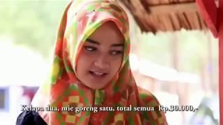 "Video FILM ACEH EUMPANG BREUH ""ACEH DESTINASI WISATA SYARIAH"" [ SUBTITLE INDONESIA ] MP3, 3GP, MP4, WEBM, AVI, FLV September 2018"
