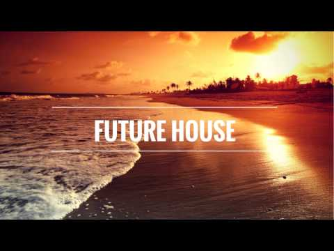 Mark Lower & Man Of Goodwill - Time To Be Free (Calippo Radio Mix)