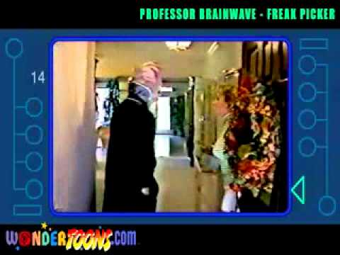 Brainwave14.mov