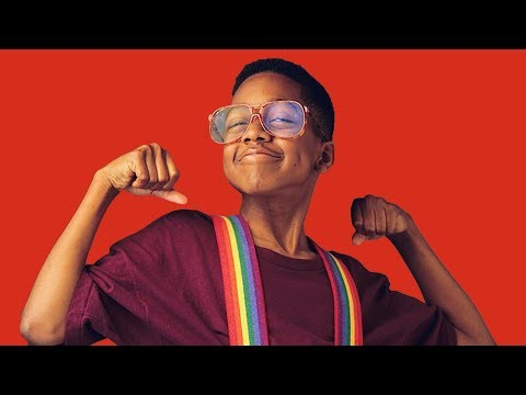 Bad to the Bone A Musical Tribute to Steven Urkel of Family Matters by