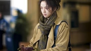 Nonton Late Autumn Theme Song By Tang Wei Film Subtitle Indonesia Streaming Movie Download