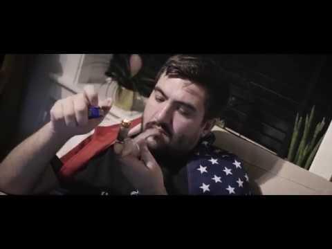Чиж, Хвастович, два ствола (Премьера клипа) (видео)