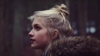 Download Lagu Visual Portrait - Samantha (a6300) Mp3