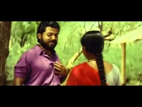 Video Paruthi Veeran Love Scene download in MP3, 3GP, MP4, WEBM, AVI, FLV January 2017