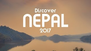 Discover Nepal: A short highlight film of Nepal and its majestic beauty. All these clips were filmed between April and May of 2016. Unfortunately, I didn't get a ...