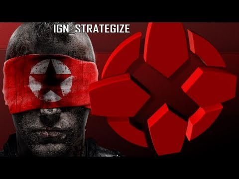 preview-Homefront Achievement Guide - IGN Strategize 03.17.11 (IGN)