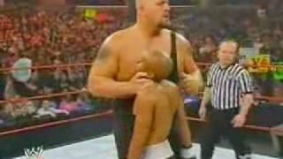 Video Top 25 Best Of The Best WWE Finisher Move RAW vs SMACKDOWN vs ECW MP3, 3GP, MP4, WEBM, AVI, FLV Oktober 2017