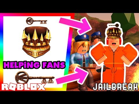 HELPING FANS GET THE COPPER KEY! - Roblox Ready Player One Event Stream