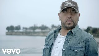 Jason Aldean - A Little More Summertime by : JasonAldeanVEVO
