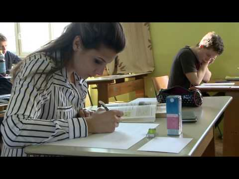 Országos Fizika Feladatmegoldó Versenyen jeleskedtek a diákok
